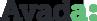 Trialog Logo