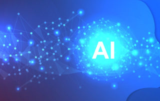 AI on security practises