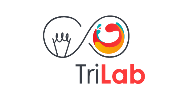 logo_trilab