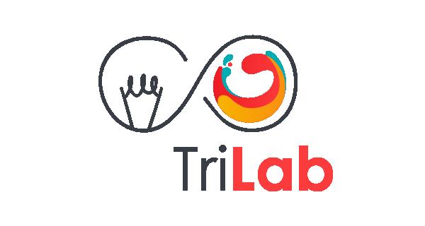 Logo TriLab