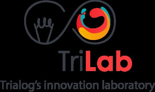 LOGO-TRILAB